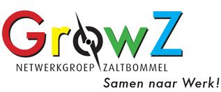 GrowZ