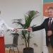 Feestelijke opening Leerhuis Zaltbommel op 9 september