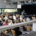 Workshop over laaggeletterdheid goed bezocht