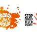 Orange the World - Stop geweld tegen vrouwen