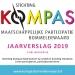 Jaarverslag 2019 - publieksversie