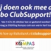 Rabo ClubSupport - Stem op ons!