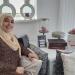 Ramadan in coronatijd zonder moskeebezoek