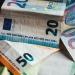 De Week van het Geld – Wijzer in Geldzaken