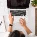 Werk + Kwaliteit – doen waar je goed in bent