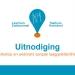 Uitnodiging workshop en webinars aanpak laaggeletterdheid